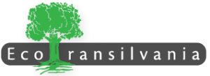 Asociatia Educational – Ecologica Ecotransilvania